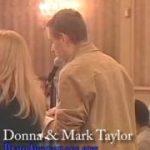 Mark Taylor SSRI FDA Testimony 2-2-04