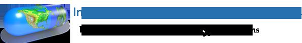 International Coalition for Drug Awareness - ICFDA Logo